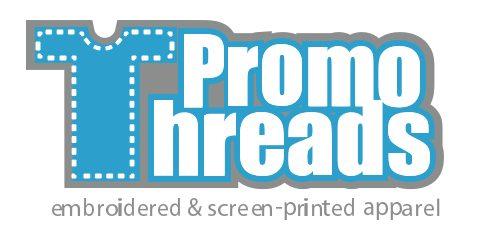 Promothreads